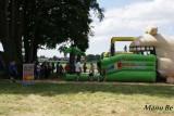 HU-Drachenfest 2014 (61/128)