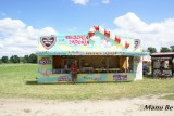 HU-Drachenfest 2014 (62/128)