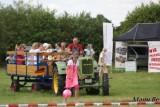 HU-Drachenfest 2014 (65/128)