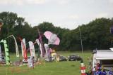 HU-Drachenfest 2014 (67/128)