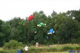 HU-Drachenfest 2014 (69/128)