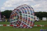 HU-Drachenfest 2014 (70/128)