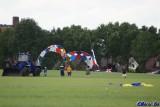 HU-Drachenfest 2014 (73/128)