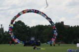 HU-Drachenfest 2014 (76/128)