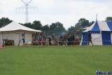 HU-Drachenfest 2014 (77/128)