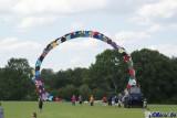 HU-Drachenfest 2014 (84/128)