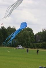 HU-Drachenfest 2014 (86/128)