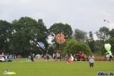 HU-Drachenfest 2014 (87/128)