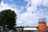 HU-Drachenfest 2014 (88/128)
