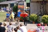 HU-Drachenfest 2014 (90/128)