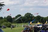HU-Drachenfest 2014 (93/128)