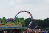 HU-Drachenfest 2014 (94/128)