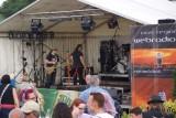 HU-Drachenfest 2014 (95/128)