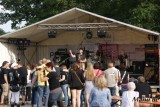 HU-Drachenfest 2014 (96/128)