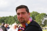 HU-Drachenfest 2014 (97/128)