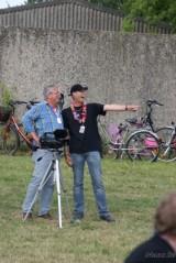 HU-Drachenfest 2014 (98/128)