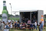 HU-Drachenfest 2014 (99/128)