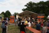 HU-Drachenfest 2014 (100/128)