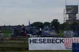 HU-Drachenfest 2014 (103/128)