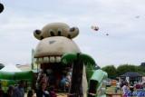 HU-Drachenfest 2014 (111/128)