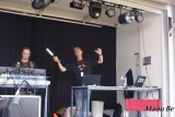 HU-Drachenfest 2014 (112/128)