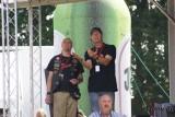 HU-Drachenfest 2014 (118/128)