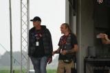 HU-Drachenfest 2014 (121/128)