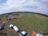HU-Drachenfest 2014 (125/128)