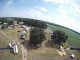 HU-Drachenfest 2014 (127/128)