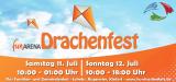 funARENA Drachenfest 2015 (122/122)