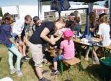 funARENA Drachenfest 2015 (71/122)