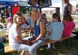 funARENA Drachenfest 2015 (72/122)