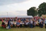 funARENA Drachenfest 2015 (76/122)