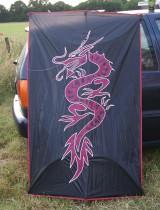funARENA Drachenfest 2015 (79/122)