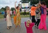 funARENA Drachenfest 2015 (86/122)