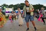 funARENA Drachenfest 2015 (88/122)