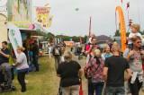 funARENA Drachenfest 2015 (19/132)
