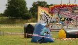 funARENA Drachenfest 2015 (21/132)
