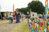 funARENA Drachenfest 2015 (50/132)