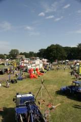 funARENA Drachenfest 2015 (68/132)