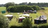 funARENA Drachenfest 2015 (69/132)