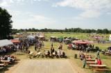 funARENA Drachenfest 2015 (70/132)