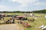 funARENA Drachenfest 2015 (72/132)