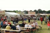 funARENA Drachenfest 2015 (80/132)