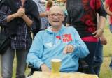 funARENA Drachenfest 2015 (83/132)