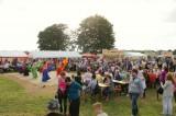 funARENA Drachenfest 2015 (86/132)