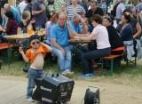 funARENA Drachenfest 2015 (92/132)