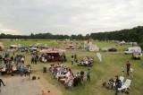 funARENA Drachenfest 2015 (101/132)