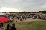 funARENA Drachenfest 2015 (102/132)