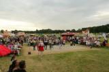 funARENA Drachenfest 2015 (103/132)